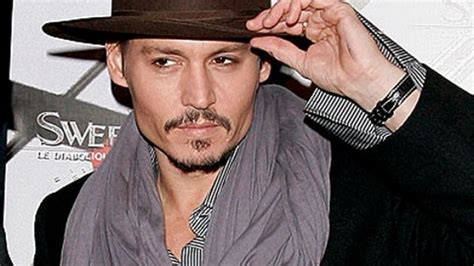 johnny depp biography francais johnny depp net worth biography quotes wiki assets