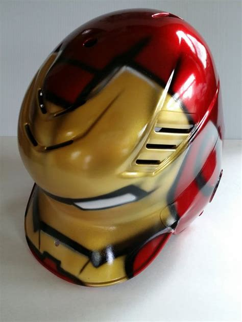 design baseball helmet hey i found this really awesome etsy listing at https