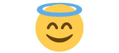imagenes de emojination crean la biblia en emojis