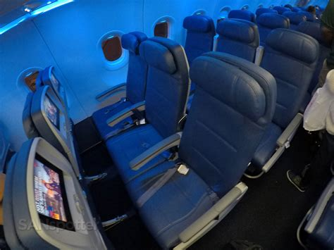 delta airlines economy seats delta air lines a321 economy class atlanta to west palm