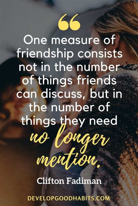 quotes about friends 78 wise quotes on and friendship