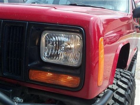 33 best images about jeep cherokee xj on pinterest