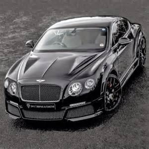 Onyx Concept Bentley Onyx Concept Bentley Continental Gtx Car Tuning