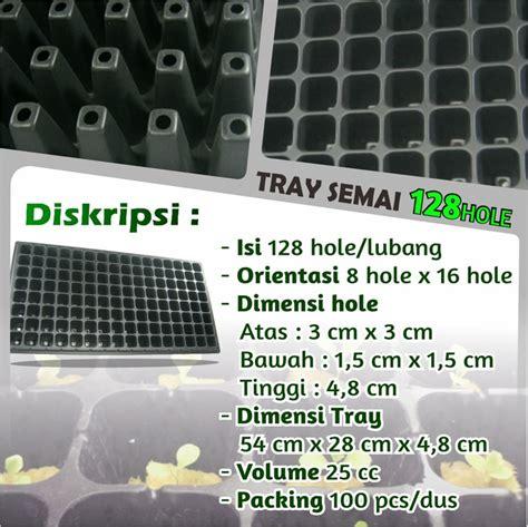 Harga Tray Semai Benih Padi tray semai bibit untuk benih tanaman bentuk kotak kecil