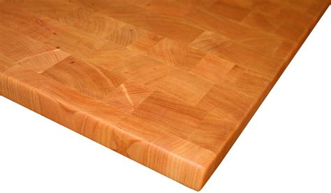 Chopping Block Countertops by Custom Butcher Block Countertops By Grothouse