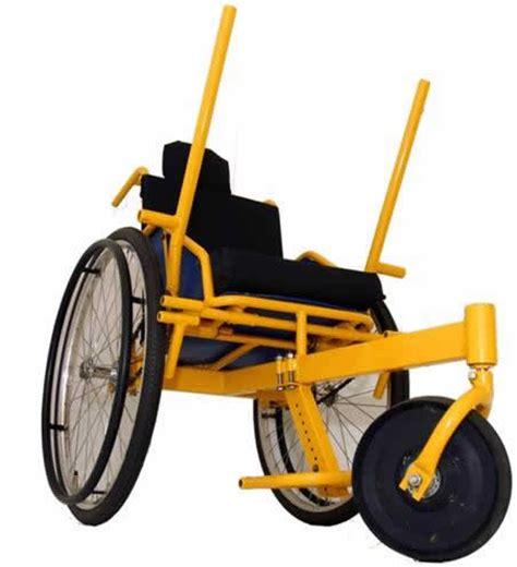 leveraged freedom chair leverage freedom chair wins100k prize at masschallenge