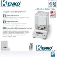 Timbangan Digital Kenko Kk Sw pt kenko elektrik indonesia toko jual timbangan digital