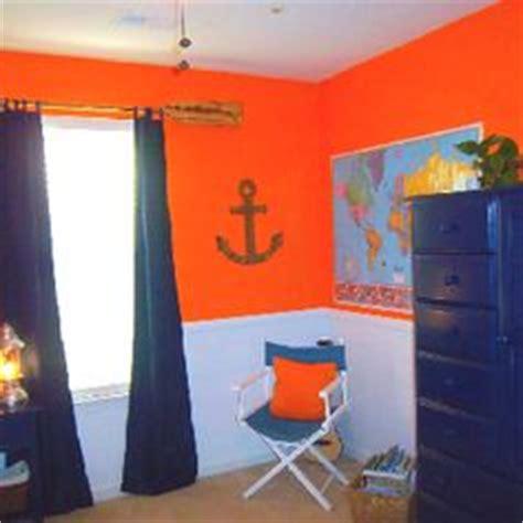 boat curtain hardware lakehouse decorating on pinterest paddles curtain rods