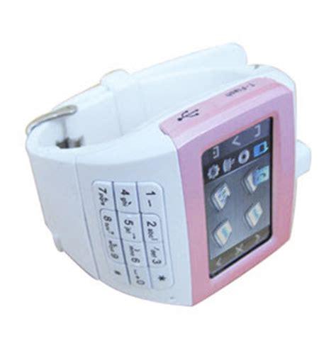 Jam Tangan Samsung Canggih jam tangan bisa telepon canggih
