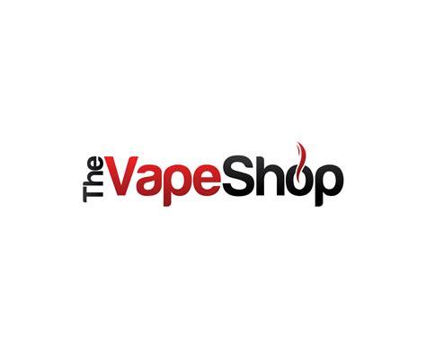 design logo shop vape shop logo www imgkid com the image kid has it