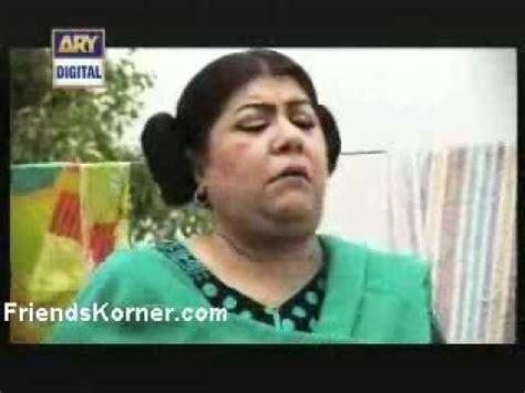 watch online quddusi sahab ki bewah latest episode full