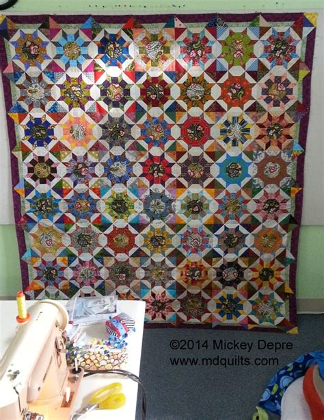 Random Generator For Giveaways - 30 best my stuff images on pinterest english paper piecing hexagons and quilt blocks