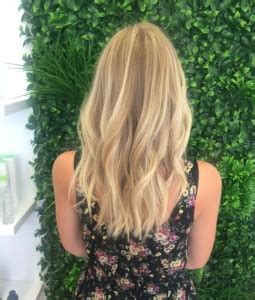 hairdresser geelong revive hair skin geelong