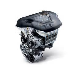 Hyundai Gdi Motor Hyundai 1 6 Gdi Engine Named To Ward S 10 Best Engines