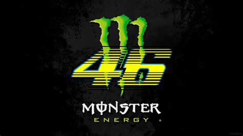 Monster Jam Aufkleber by Fond Ecran Monster Energy Joy Studio Design Gallery