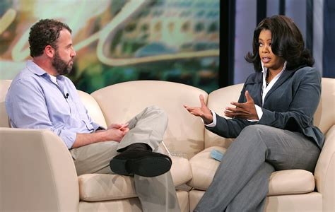 the oprah winfrey show january 29 today s birthday in media oprah winfrey