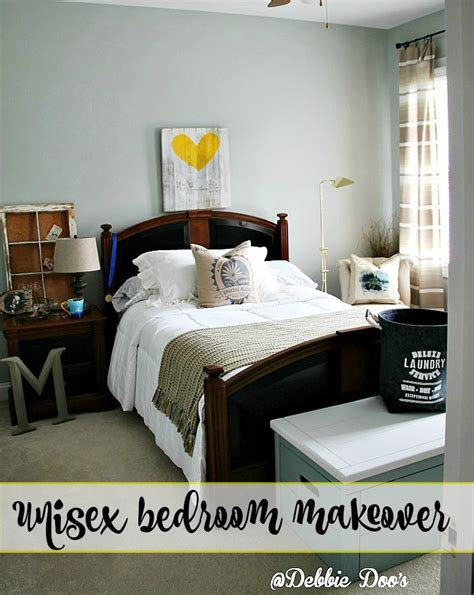 unisex bedroom ideas how to create a unisex bedroom debbiedoos