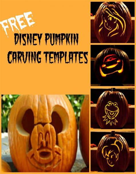 disney pumpkin carving templates free disney pumpkin carving patterns