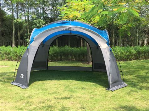 portable awnings for cing popular king canopy tent buy cheap king canopy tent lots