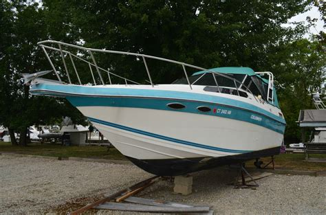 express cruiser boats celebrity boats 270 express cruiser 1990 for sale for 200
