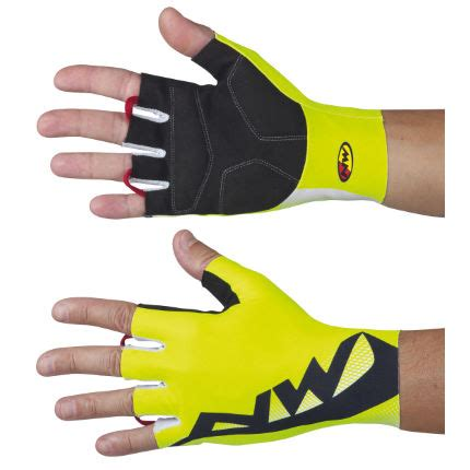 wiggle northwave extreme graphic long cuff gloves ss15 wiggle northwave extreme graphic long cuff gloves ss15