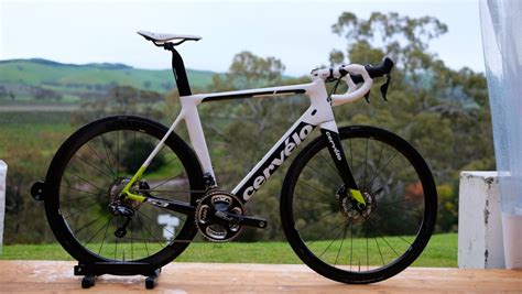 cervelo s3 cervelo s3 disc cyclist australia nz