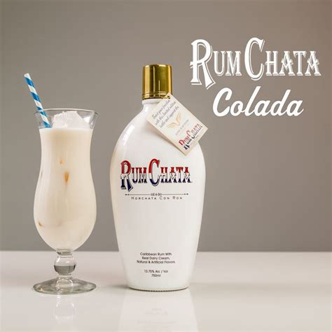 martini rumchata 25 b 228 sta drinks with rumchata id 233 erna p 229 pinterest