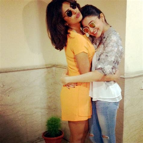 bollywood celebrity instagram names anushka sharma instagram name www pixshark images