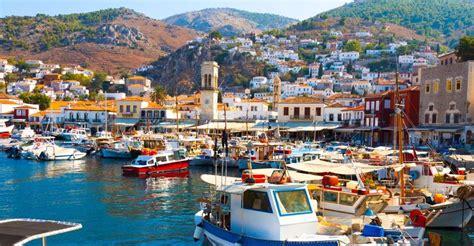 Auto Mieten Griechenland by Ferien Griechenland Tipps F 252 R Einen G 246 Ttlichen Urlaub