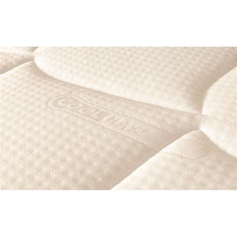 orthopedic futon mattress newfoundland posture orthopaedic mattress