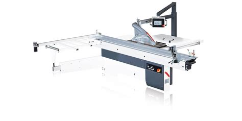 used woodworking machinery ireland woodworking machinery ireland with innovative creativity