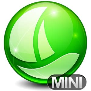 boat browser android review the mobile hub boat browser mini 5 5 1 download boat
