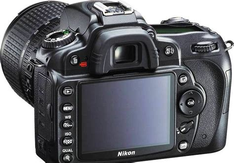 nikon dslr price top 3 nikon dslr 50000 rupees