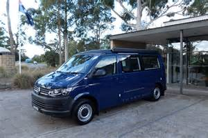 How To Make An Awning Window Shop Australian Campervans And Motorhomes For Sale Trakka