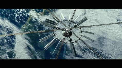 film geostorm streaming geostorm and the infallible presidency luddite robot