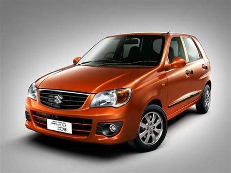 Maruti Suzuki Alto Diesel Price Maruti Suzuki Plans 800cc Diesel Engine Page 2