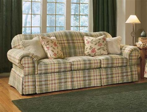 plaid living room furniture country plaid sofas anyone plaid couches edited with a picture of the roo living