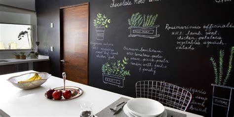 vernice lavabile per cucina simple pittura lavabile per parete cucina pitture