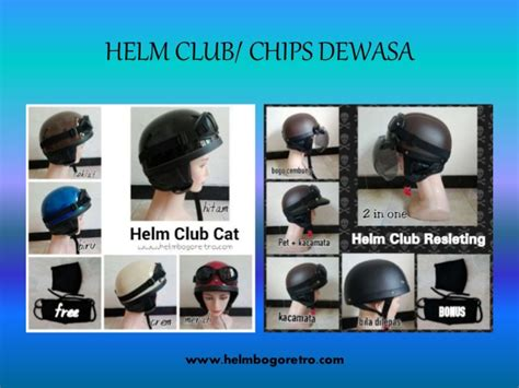 Helm Anak Polos Biru Putih 0823 3484 9907 t sel jual helm bogo doraemon helm bogo