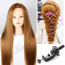 image gallery manikin hairstyles