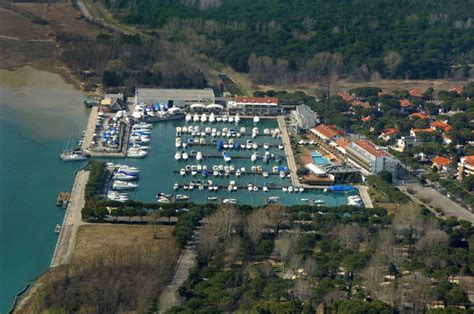 freedom boat club venice reviews porto turistico marina uno in lignano sabbiadoro venice