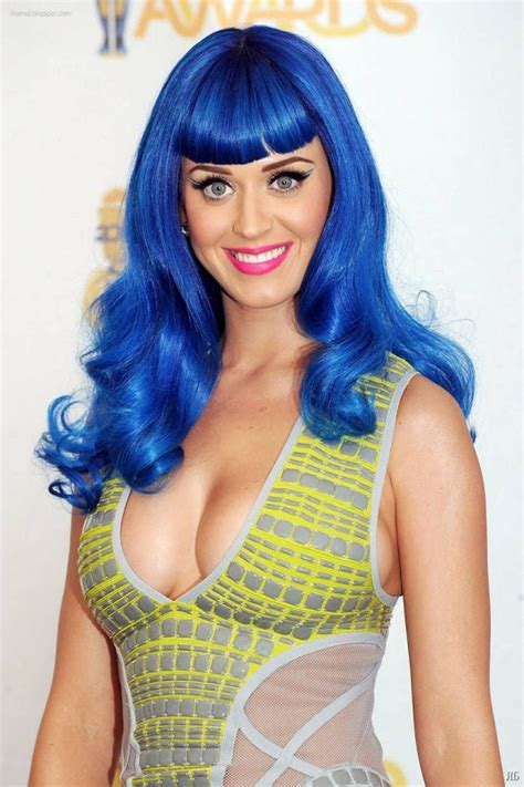 katy perry bra size measurements profile biography and global buzz times katy perry bra size measurements
