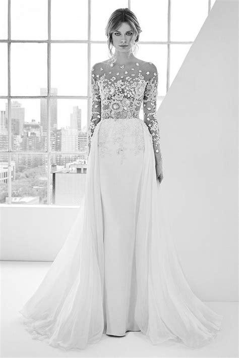 Hochzeitskleid Kaufen by Hochzeitskleider 2018 Dein Neuer Kleiderfotoblog