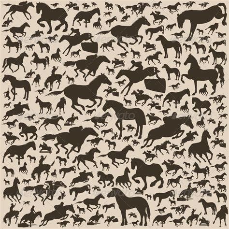 emoji horse wallpaper is the donkey head emoji a horse or donkey 187 dondrup com