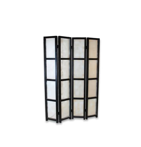 glass room divider room divider frosted glass pri productions