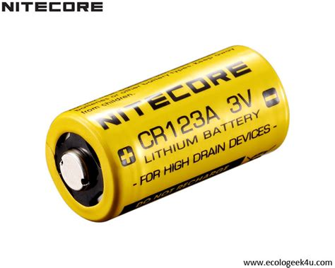 Camelion Cr 123 Battery Lithium Cr123 T3010 2 pile cr123a wikilia fr
