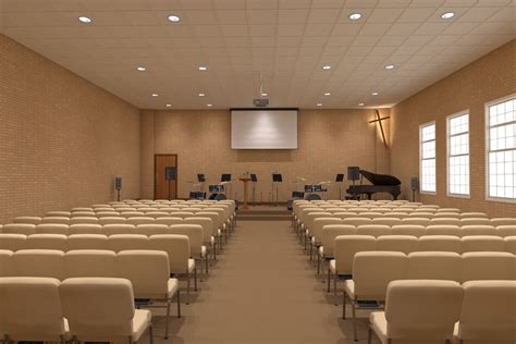 Church Interior Design Ideas Church Interior Studio Design Gallery Best Design
