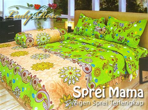 Bed Cover 180 X 200 bed cover evergreen 180x200