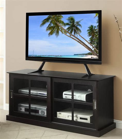 flat screen table stand table top flat screen tv stand