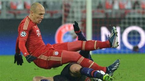 doodle robben 17 best images about robben the flying dutchman on
